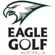 Eagle Golf