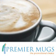 Premier Mugs