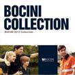 Bocini