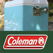 Coleman Australia