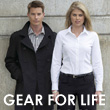 preview-gear-for-life