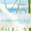 Global Catalogue