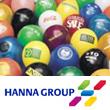 Hanna Group