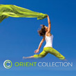 Orient Collection