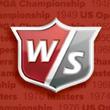 Wilson Golf