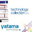 Yatama Technology