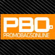 PromoBags Online