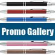 Promo Gallery