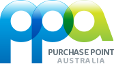 Purchase Point Australia