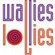 Wallies Lollies